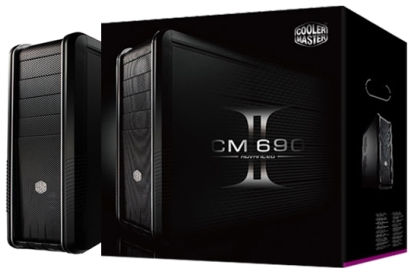 Cooler Master 690 II Advanced.jpg