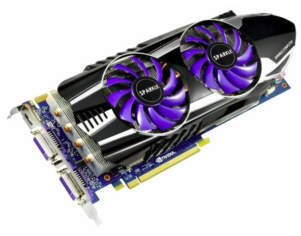 1204797-sparklegeforcegtx580thermalguru01.jpg