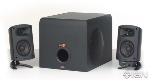 klipsch-promedia-21-review-20100216030207415-000.jpg