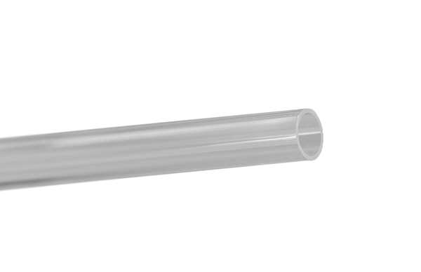 ultra-clear%20tubing-HR_01.jpg