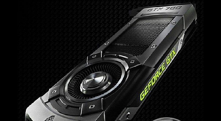 NVIDIA-GeForce-GTX-780-Picture-Surfaces.jpg?1368716120