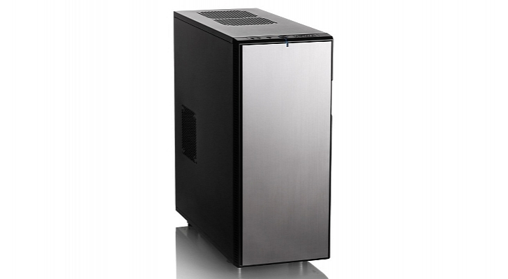 Fractal-Design-Define-XL-R2-A-New-PC-Case-for-New-Customers.jpg?1355924869