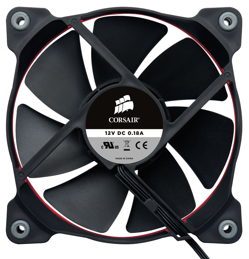fan_SP120_back_R_std.png