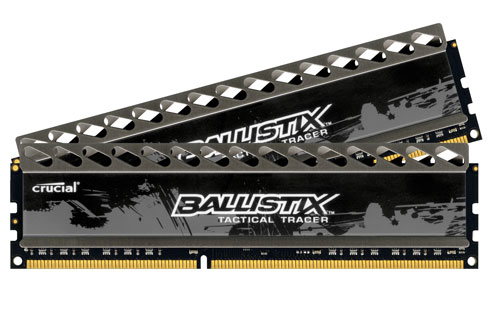 193467-Ballistix-Tactical-Tracer-16GB-8GB-x-2-Kit-PC3-12800-DDR3-Performance-RAM.jpg