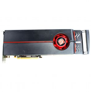 Dell AMD ATI Radeon HD 5870.jpg