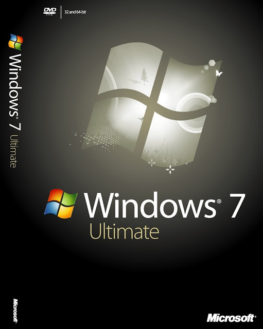 windows_7_ultimate_cover-cdcovers_cc-front1.jpg