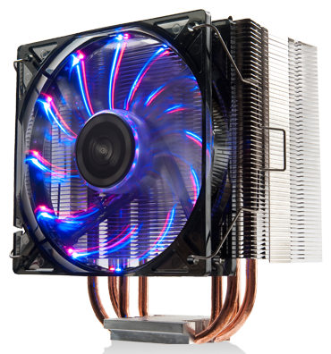 390px_CPU-Cooler_ETS-T40-VD.png