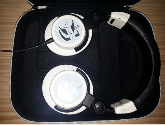 Ultrasone Signature DJ Headphones.jpg