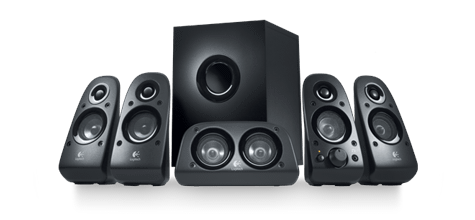 surround-sound-speakers-z506.png