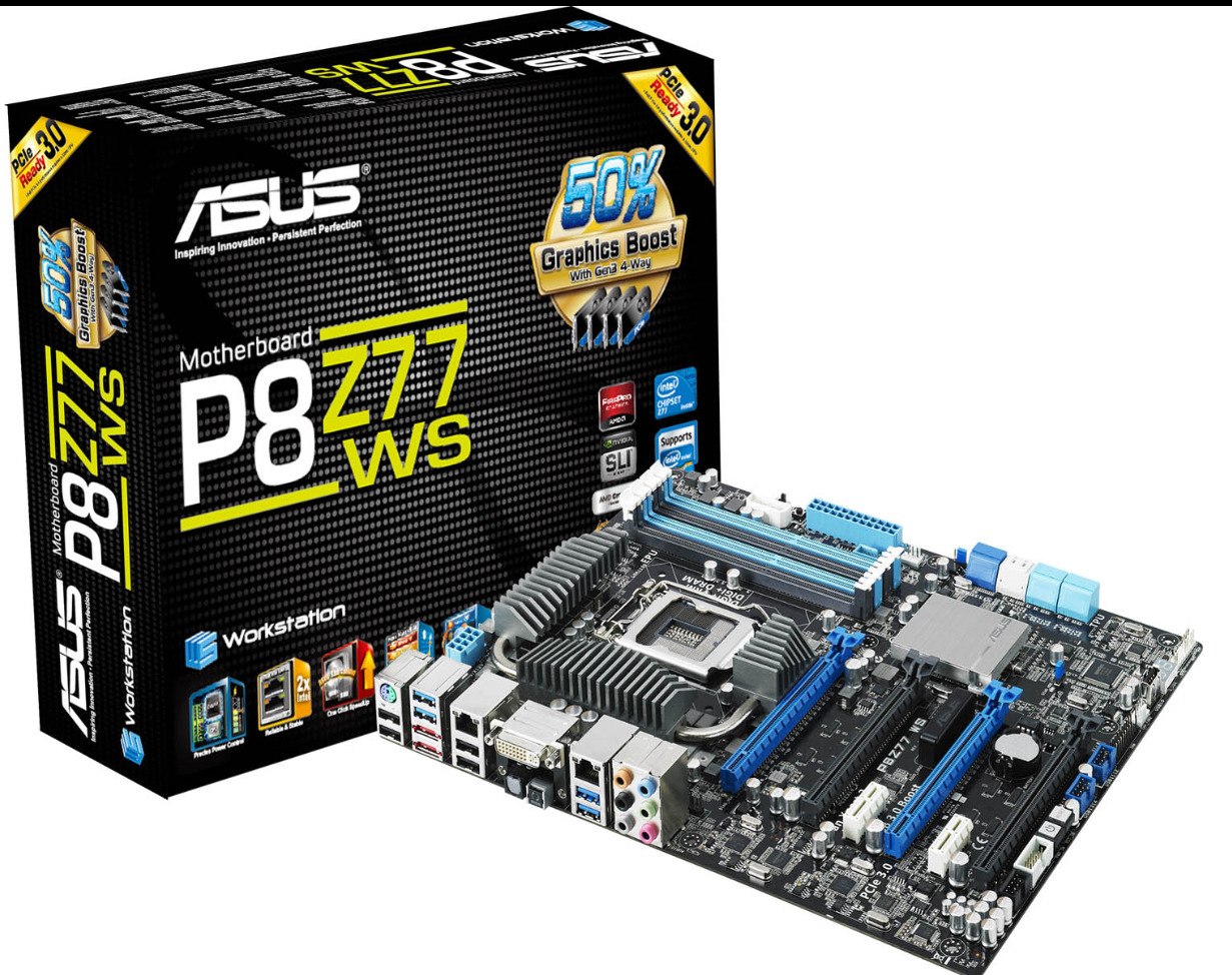 asus_p8z77_ws_with_box.jpg (JPEG Image, 1478 × 1200 pixels) - Scaled (81%)_1357602592210.jpg