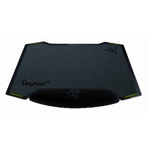 gaming-mouse-mats-uk-i1.jpg