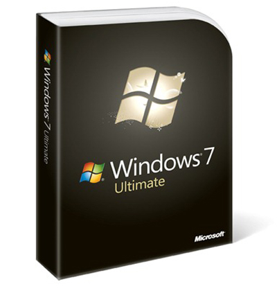 OnGeek-Computer-Services-Windows-7-Ultimate.jpg