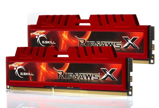 g_skill_ripjaws_x_ddr3_1600_pc3_12800_8gb_2x4gb_cl9.jpg