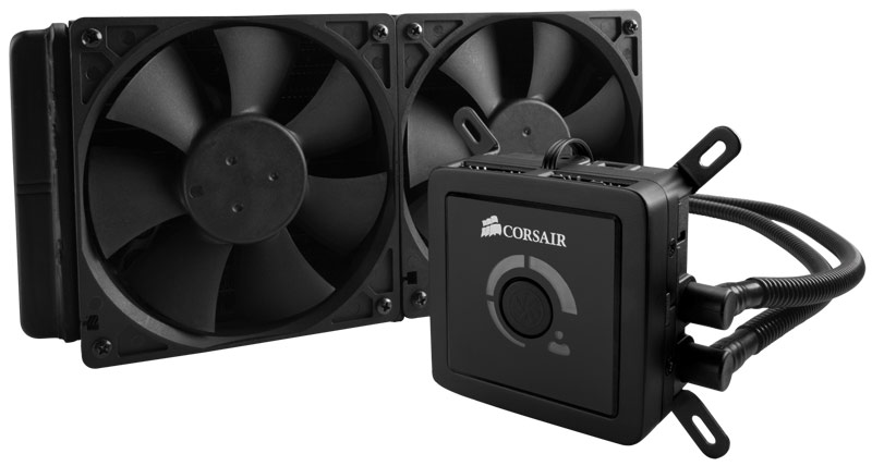 Corsair-Intros-the-Hydro-Series-H100-and-H80-CPU-Water-Coolers-2.jpg