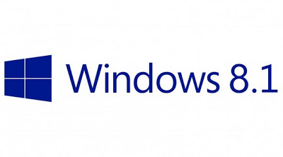 windows_81v2-590x327.jpg