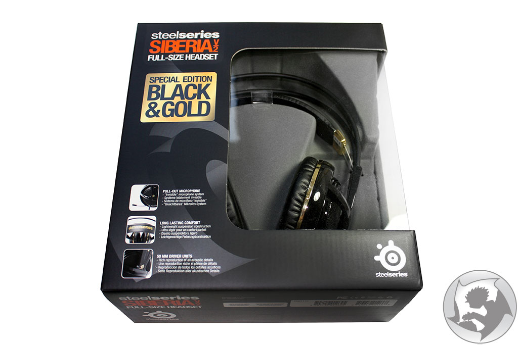 steelseries-siberia-v2-black-gold_box.jpg