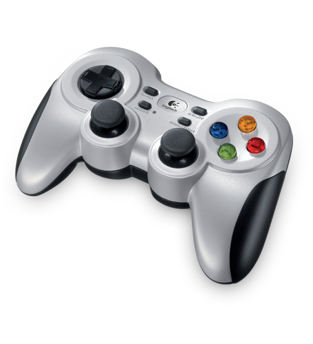 logitech_wireless_gamepad_f710.png