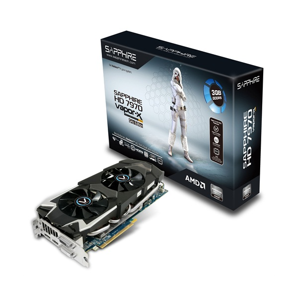 vapor-x-hd7970-ghz-edition-3gb-gddr5-35195.jpg