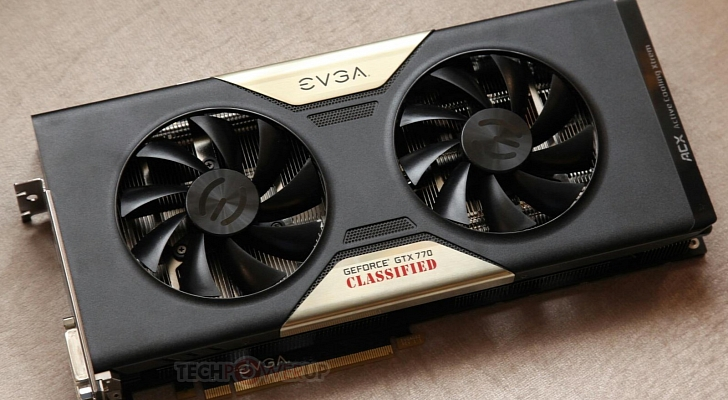 EVGA-Classified-Graphics-Cards-GeForce-GTX-770-and-780.jpg?1370519238