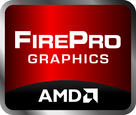 AMD-Trinity-FirePro-to-Power-Mobile-Workstations-2.jpg