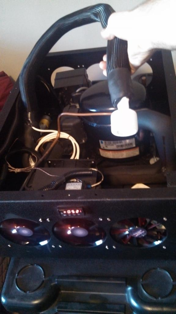 CREATOR: gd-jpeg v1.0 (using IJG JPEG v62), default quality