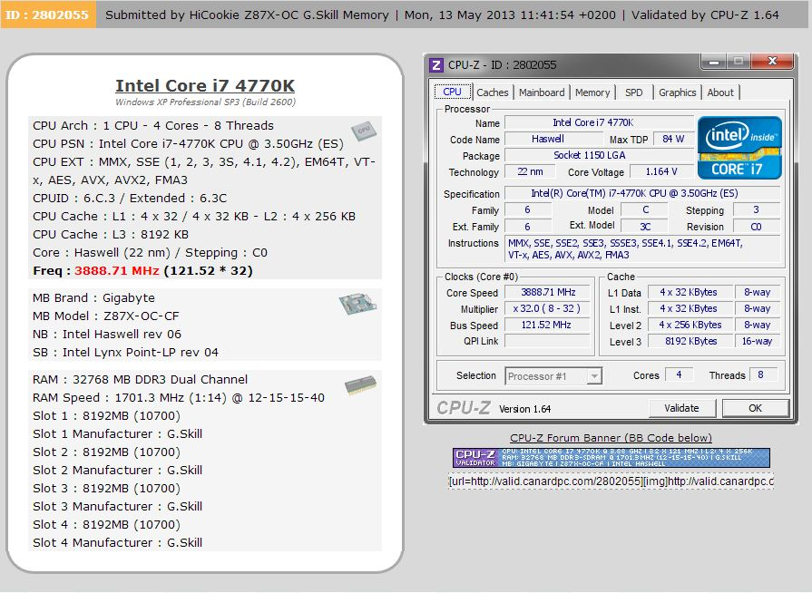 free cpu overclocking software for windows xp