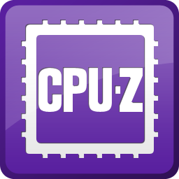 9/98/98fcb448_icons-cpuz_256x256.png