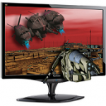 Best-Gaming-Monitors-150x150.png