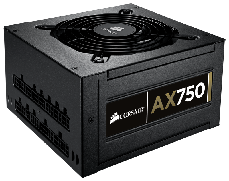 ax750-angled_1.png
