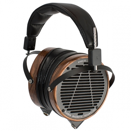 Audeze-LCD2-Rosewood-Leather-hanging-600x600.jpg?itok=y95IjqOQ