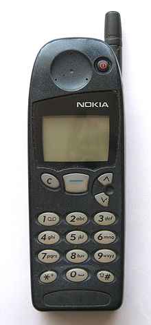 File source: http://commons.wikimedia.org/wiki/File:Nokia_5110.jpg