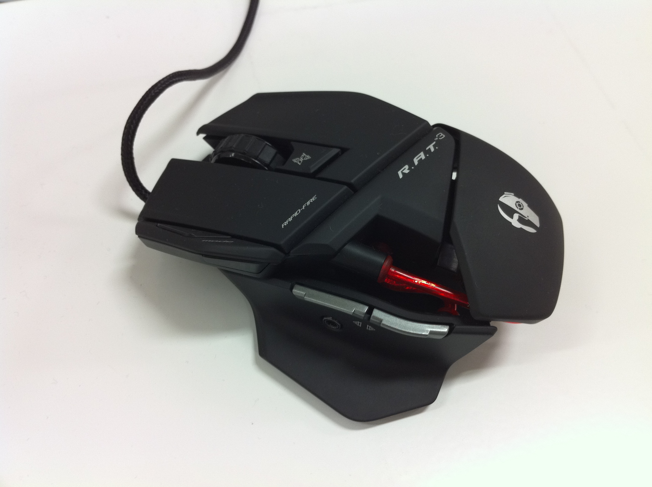 cyborg_mouse_rat_3_1.JPG