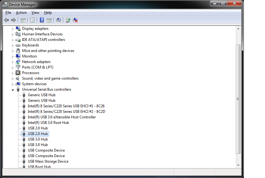 Gigabyte Z87X-UD3H Boot Loop - Page 2 - Overclock net - An