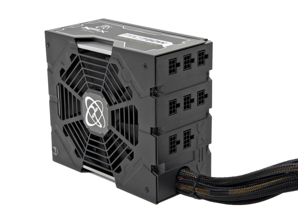 xfx power supplies information thread  at nearapp.co