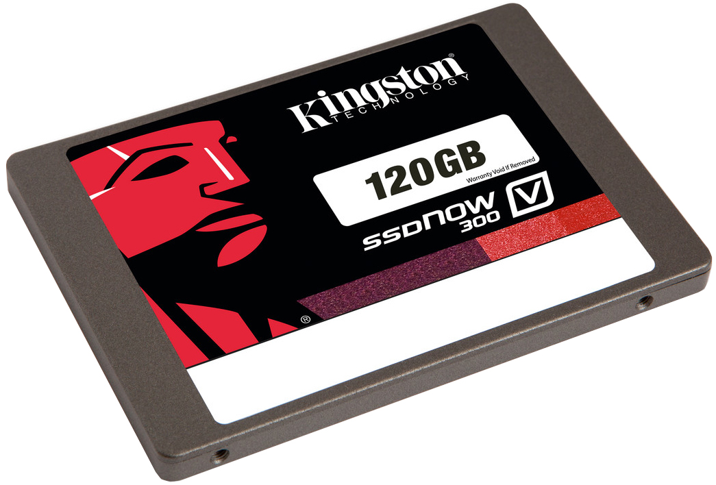 Kingston SSDNow V300 120Gb.jpg