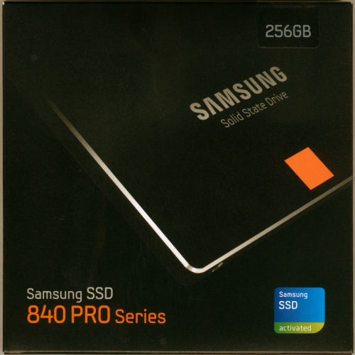 samsung%20ssd%20840%20pro%20box%20front.png