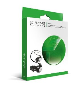 Fischer Audio Eterna