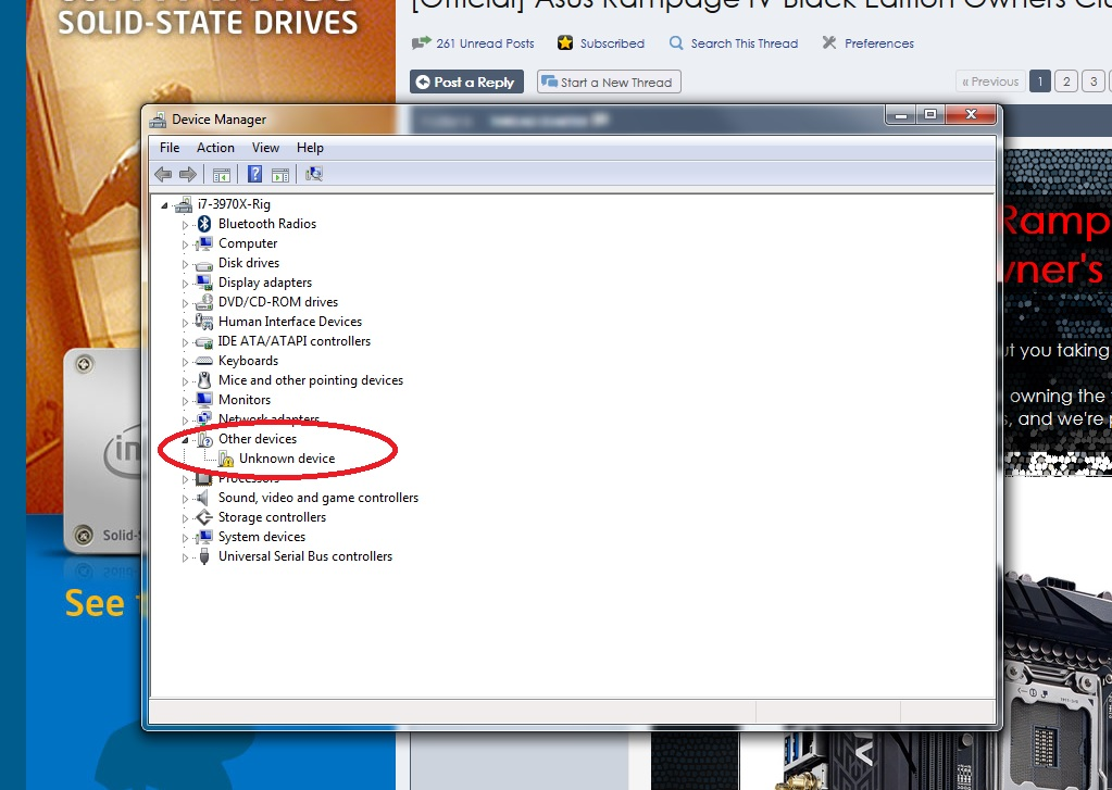 all drivers for windows 7 ultimate