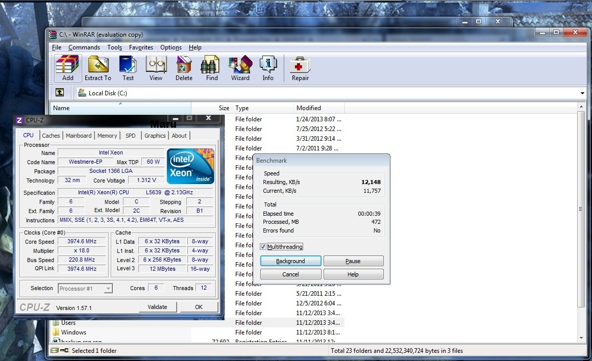 Winrar 3. 91 eng winrar 3. 91 portable full and free download rapidshare.