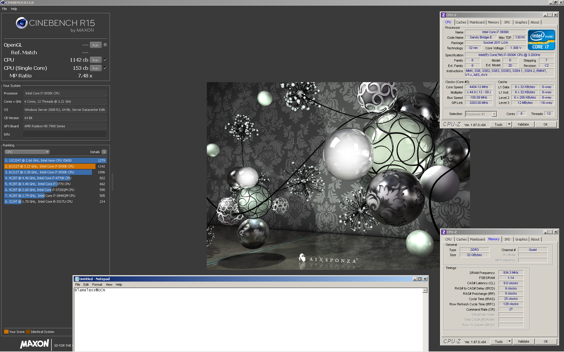 1883d062_Cinebench_R15_stable.png