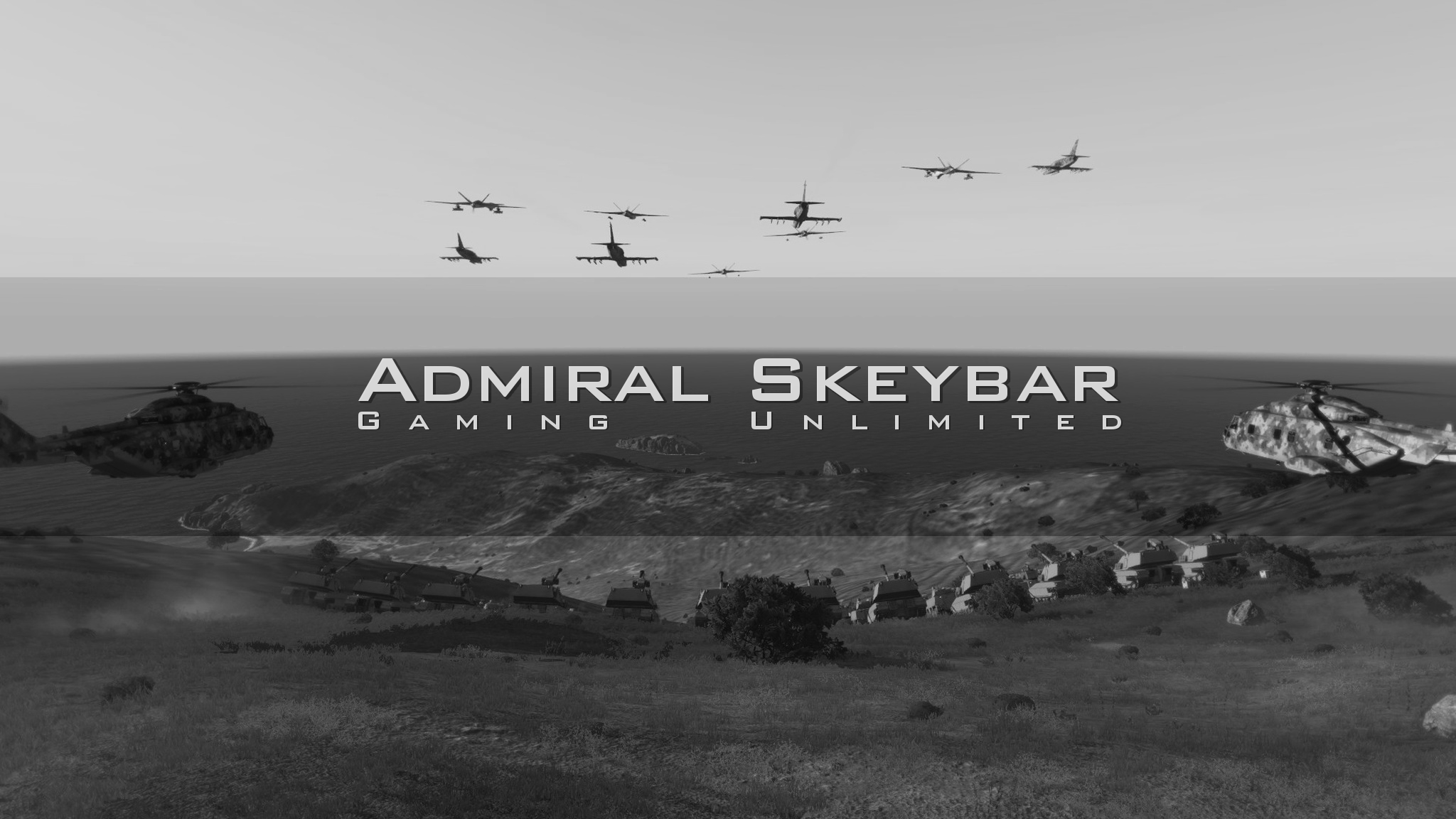 Admiral Skeybar Channel Art.png