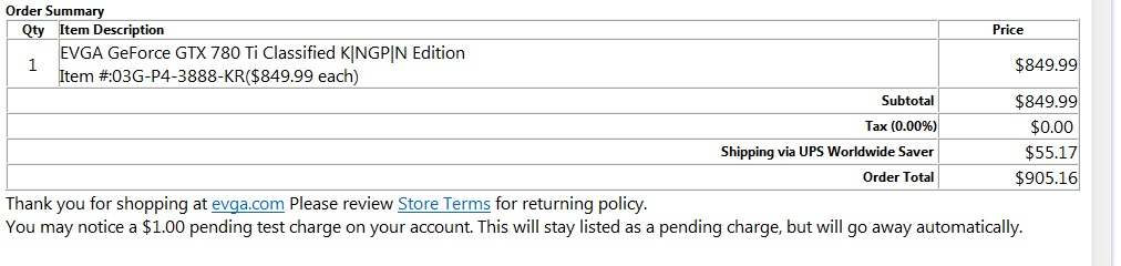 Photoset 108 of 124