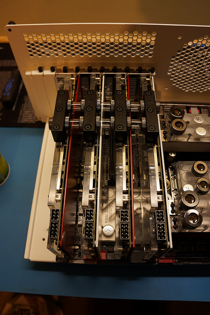 System Build Pic 223