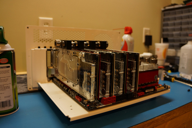System Build Pic 228