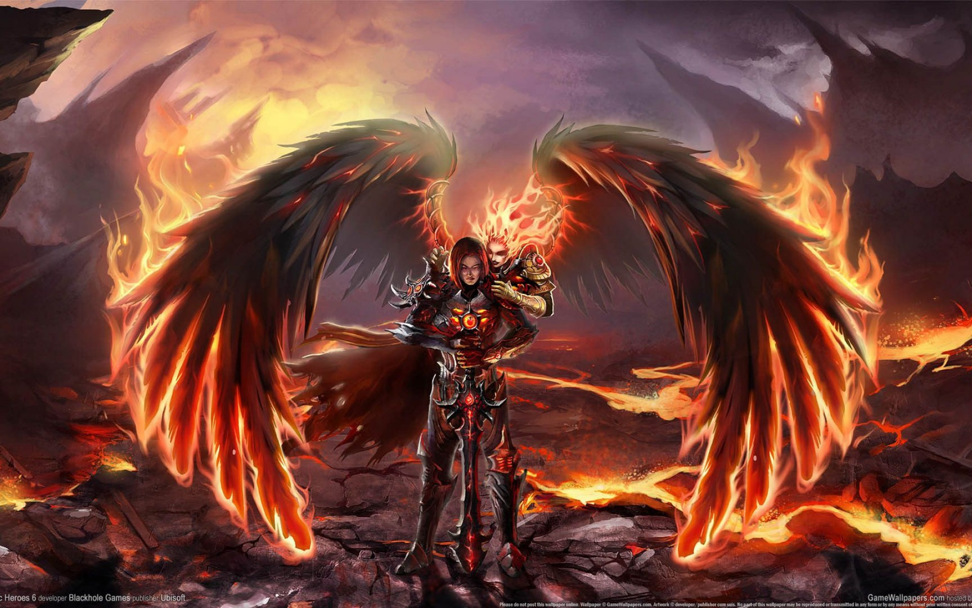 Heroes-Of-Might-And-Magic-Wings-Of-Fire-Phoenix-Wings-Flame-1200x1920.jpg