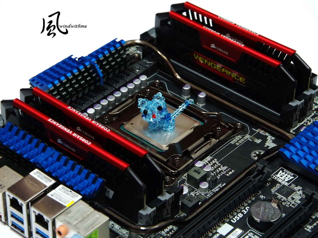 More Powerful 6c12t Multitasking Performance Intel Core I7 4960x 4790 34 Box Socket 1150 Launched Lga 2011extreme Platform At The End Of 2011 Its Different Position As Annual Renewed 1155 Or