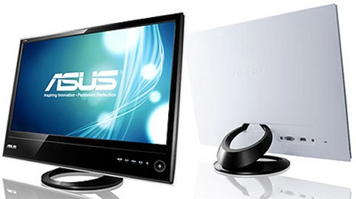 ASUS-ML238H-23-Inch-Full-HD-Monitor-22.jpg