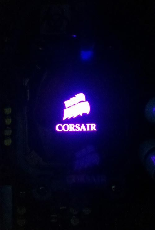 corsair-glowing-logo.jpg
