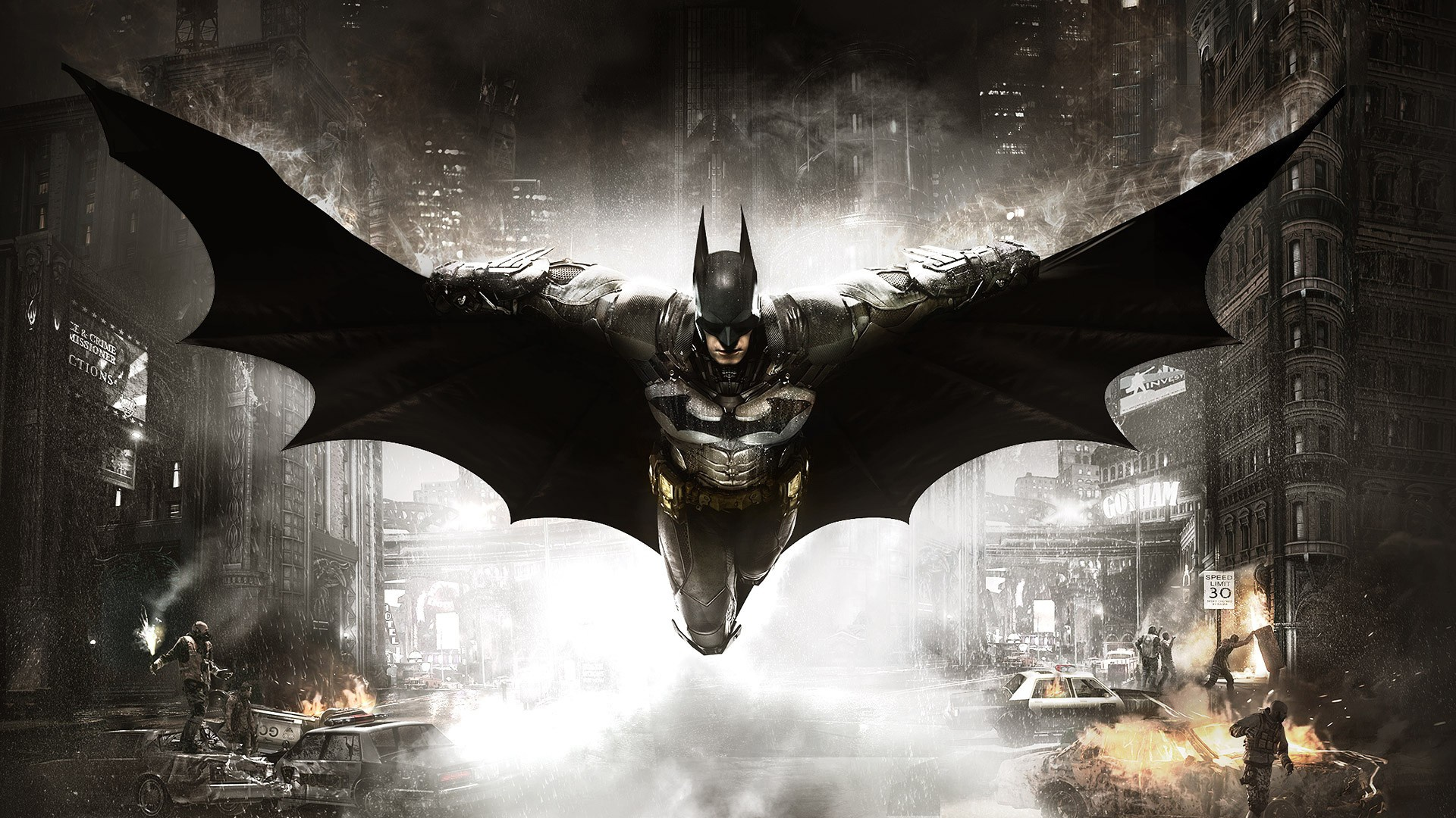 batman_arkham_knight-1920x1080.jpg