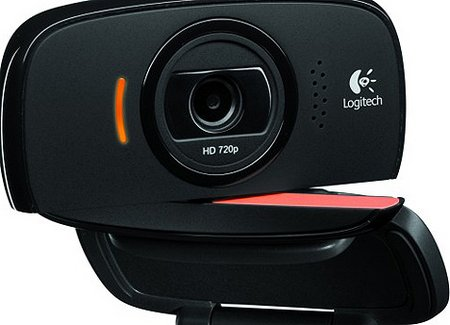 logitech-c510-hd-webcam.jpg